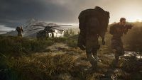 Ghost Recon: Breakpoint otrzyma�o plany rozwoju gry na 2021 rok