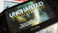 PS Vita to kl�ska w oczach Sony; konsola nie spe�ni�a �adnych oczekiwa� firmy