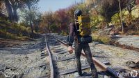Fallout 76 mo�e zabra� nas z powrotem do Waszyngtonu