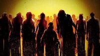 Najlepsze filmy o zombie - nasz ranking Top 10