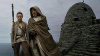 Fan zmierzy� r�nice w odbiorze popularnych film�w u widz�w i krytyk�w