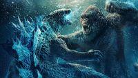 Godzilla vs Kong - wytw�rnia ma ju� pomys�y na kontynuacje MonsterVerse