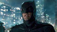 MakeTheBatfleckMovie - fani chc� filmu o Batmanie z Benem Affleckiem
