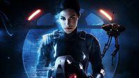 W filmie Borderlands wyst�pi aktorka ze Star Wars: Battlefront 2