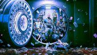 Armia Umarłych - zwiastun pokazuje sprytne zombie w filmie Zacka Snydera