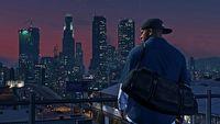 GTA 6 �wkr�tce� wed�ug Netflix France. Fani odkryli ciekaw� domen� Rockstara