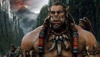 Opublikowano zestaw usuni�tych scen z filmu Warcraft. Fani chc� wi�cej