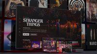 Netflix ma najlepsze tre�ci oryginalne? Tak, zdaniem Amerykan�w