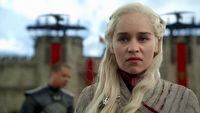 Gra o tron: tajemniczy tweet da� fanom nadziej� na remake 8. sezonu