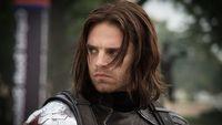 Za cameo w Marvelu zarobi� wi�cej ni� za wymy�lenie Zimowego �o�nierza