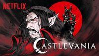4. sezon serialu Castlevania z dat� premiery