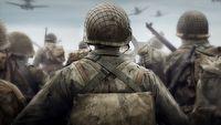 Call of Duty Vanguard gorsze za spraw� ogranicze� PS4 i Xbox ONE