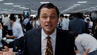 Gwiazda The Boys o wsp�pracy z Leonardo DiCaprio i niecodziennych kulisach powstania Wilka z Wall Street