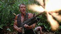Predator - reboot zagro�ony, Disney zosta� pozwany