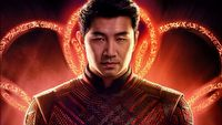 Zwiastun nowego filmu Marvela, Shang-Chi