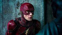 Zdj�cia do The Flash ruszy�y; rozwiano w�tpliwo�ci w sprawie udzia�u Batmana