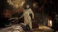 Resident Evil: Village mo�e omin�� Xbox Game Pass za spraw� Sony