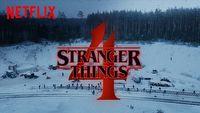 Gwiazda Stranger Things o dacie premiery 4. sezonu