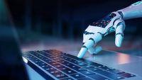 Sztuczna inteligencja uko�czy gry za nas dzi�ki patentowi Sony