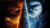 Mortal Kombat z premier� i ca�ym mn�stwem rozczarowuj�cych ocen