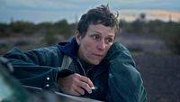 Oscary 2021 - Nomadland z trzema nagrodami, kontrowersyjne zakończenie gali