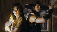Mortal Kombat rz�dzi w kinach, a aktorzy typuj� odtw�rc� roli Johnny'ego Cage'a