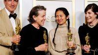Oscary 2021 z najgorszym wynikiem ogl�dalno�ci od lat. Przysz�o�� gali pe�na znak�w zapytania