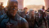 Gwiazdy Avengers: Endgame �wi�tuj� drug� rocznic� premiery filmu