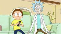 Nowy sezon serialu Rick i Morty będziemy mogli obejrzeć tylko na HBO GO