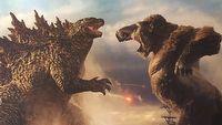 Godzilla vs. Kong - w kontynuacji mo�e pojawi� si� zaskakuj�cy potw�r
