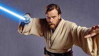 Ewan McGregor czuł się poniżony samą myślą o tym, że ktoś inny mógłby zagrać Obi-Wana