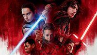 Zakulisowy film ze Star Wars: The Last Jedi pokazuje magi� praktycznych efekt�w specjalnych