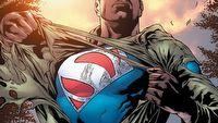 Nowy Superman poszukiwany, Henry Cavill idzie w odstawk�