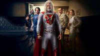 Co obejrze� na Netflixie, HBO GO i Prime Video w weekend 7-9 maja 2021