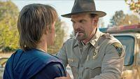 Gwiazda Stranger Things w tajemniczy spos�b zapowiada 4. sezon serialu