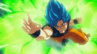 Dragon Ball doczeka siê kolejnej ekranizacji. Akira Toriyama zapowiada film
