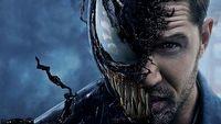 Venom: Let There Be Carnage na zwiastunie pe³nym akcji i humoru