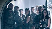 Armia umar�ych Netfliksa: pierwsze recenzje najnowszego filmu Zacka Snydera