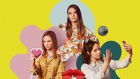 Sexify to polski serial Netflixa, kt�ry podbija �wiat