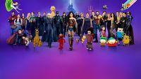Warner Bros. i Discovery razem; nowa sp�ka ruszy na podb�j streamingu