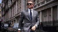 Amazon mo�e przej�� znan� z Bonda wytw�rni� MGM