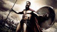 Warner Bros. odrzuci�o pomys� Zacka Snydera na trzeci� cz�� 300