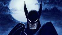 Batman Caped Crusader: Matt Reeves i J.J. Abrams tworz� nowy serial animowany