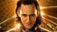 Historia Lokiego streszczona w 30 sekund w najnowszym klipie Marvela