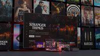 Gry na Netflixie? Firma mo�e planowa� rozszerzenie oferty