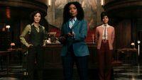 Zobacz zwiastun Gunpowder Milkshake - filmu w stylu Johna Wicka o kobietach-asasynkach