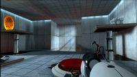 Scenariusz do ekranizacji serii Portal powstaje - zapewnia J.J. Abrams