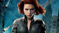 Czarna Wdowa domknie histori� postaci Scarlett Johansson z Avengers�w