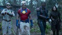Bohaterowie Legionu samobójców: The Suicide Squad na nowym zdjêciu