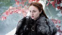 Gwiazda Gry o tron do��cza do obsady nowego serialu kryminalnego od HBO